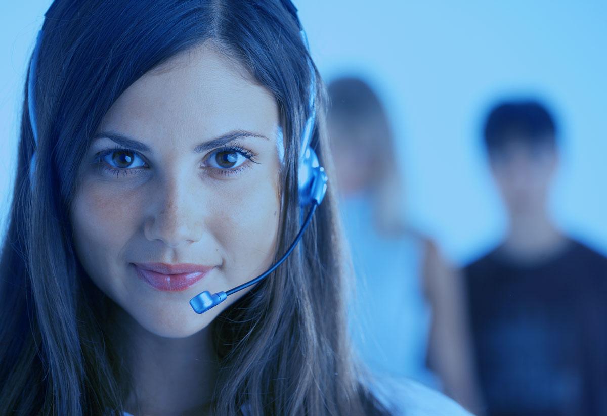 e730.cloud - software online invio spese sanitarie