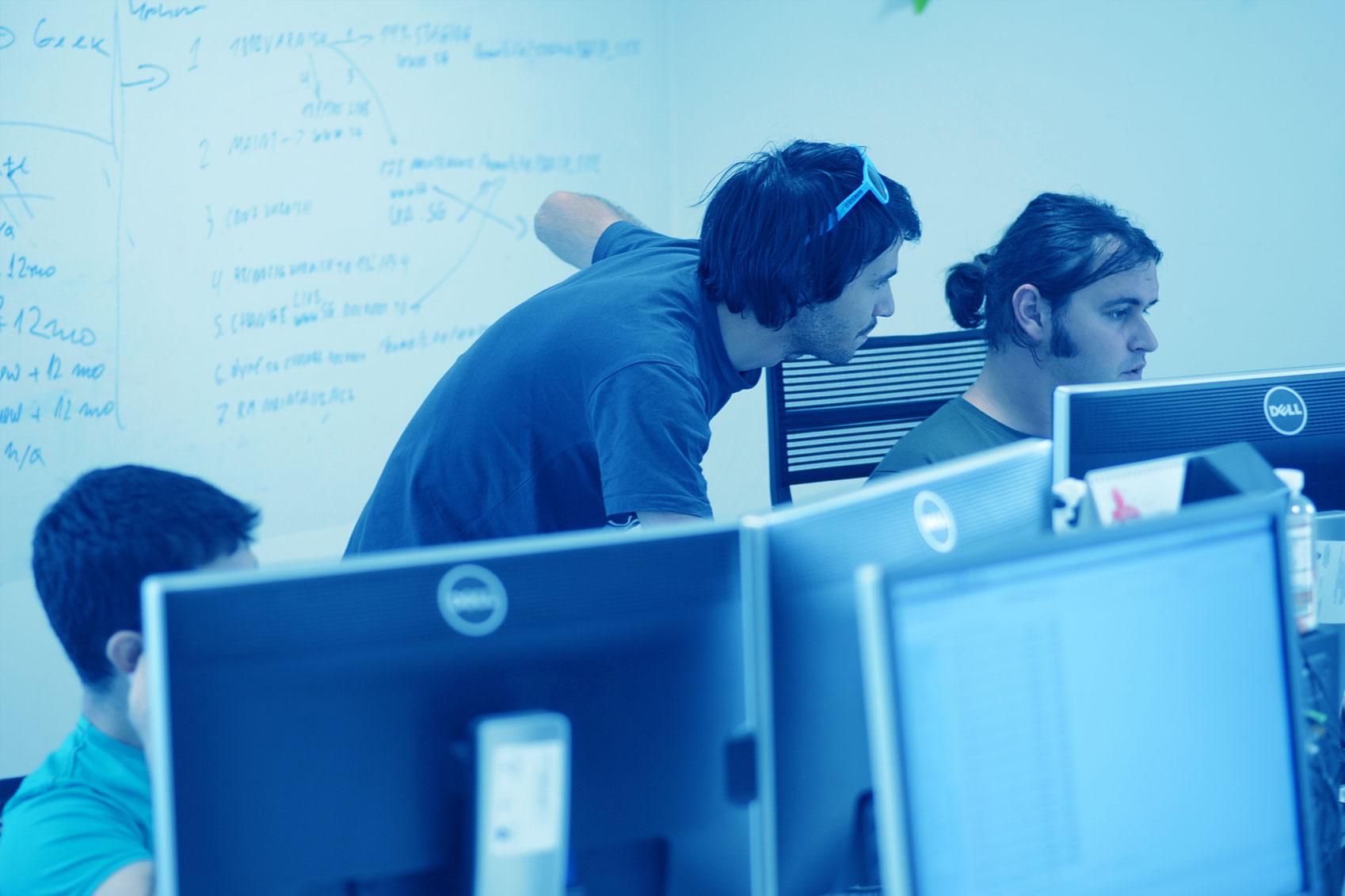 e730.cloud - Software invio spese sanitarie